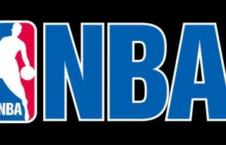NBA'de korona virüse yakalananların sayısı artıyor