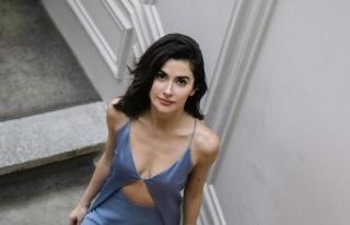Nesrin Cavadzade: Beni tanımamışsınız