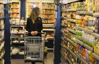 Nestle'nin skandal bilgileri sızdı! Ürünlerinin...