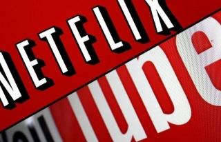 Netflix ve YouTube'dan Karantinadakilere Kötü Haber:...