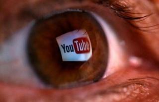 Netflix ve YouTube internetin yükünü azaltmak için...