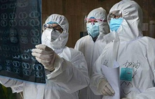 New York Times kaleme aldı! 'Virüs nasıl yayıldı,...