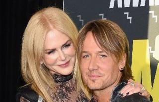Nicole Kidman, pandemide sette olmayı Rus ruleti...