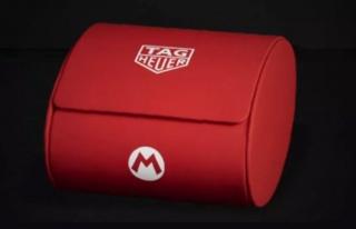 Nintendo Watch mı geliyor?