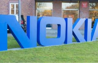 Nokia'dan yeni 5G rekoru