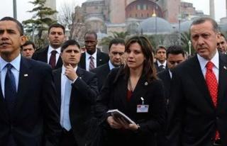 Obama'dan yıllar sonra gelen Türkiye sözleri:...