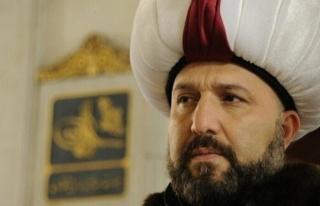 OdaTV: 'Osmanlı Torunu' Hayali Dernekle Yardım Topluyor