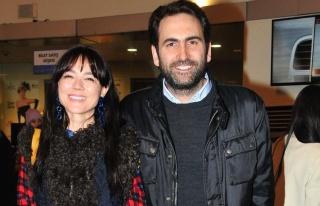 Ömer-Hande Taviloğlu çiftinden sürprizin büyüğü!