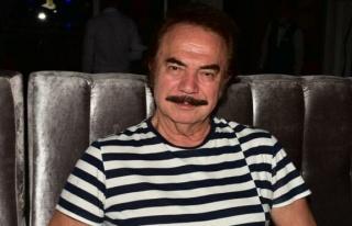 'Orhan Gencebay hastaneye kaldırıldı' iddialarına...