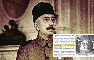 Ortaöğretim İnkılap Tarihi ve Atatürkçülük...