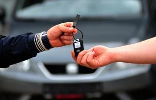 Otomobil Fiyatları 4 Yılda 2 Katına Çıktı: Haziranda...