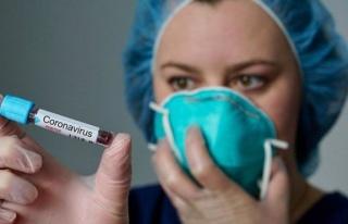 Oxford Üniversitesi: Corona virüse yakalananlar...