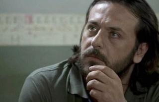 Oyuncu Luran Ahmeti corona virüsü nedeniyle hayatını...