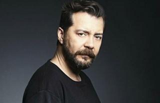 Oyuncu Serhan Süsler boşandı, 6 yıllık evlilik...