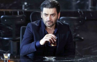 Ozan Akbaba iddiasını ortaya koydu