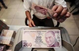 Ozan Bingöl: 'Devlet İşsizlik Maaşından Bile...