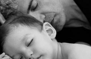 Özcan Deniz: Korkma oğlum