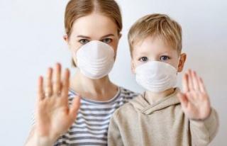 Pandemi, çocukları hangi dönemde nasıl etkiler