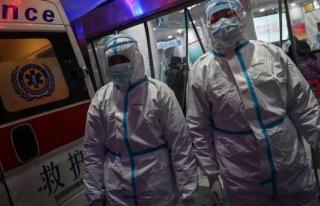 Pandemi öncesinde aşıyı bulan bilim insanının...