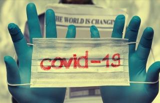 Pandemiden Sonra Hayat Nasıl Olacak, Her Yıl Aşı...