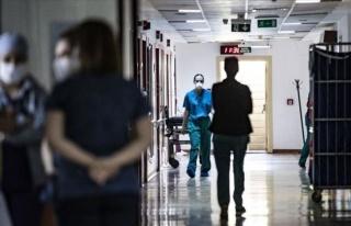 Pandeminin bitmesini bekleyenlere kötü haber Bilim...