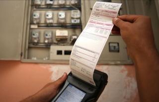 Paralar Şirketlere Akıyor: Elektrik Faturalarına...