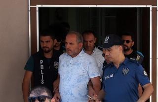 Pendik'te Araca Saldırı: 20 Yıla Kadar Hapis İstemi