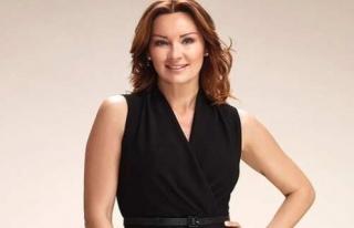Pınar Altuğ'dan