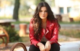 Pınar Deniz kimdir? Pınar Deniz hangi dizi ve filmlerde...