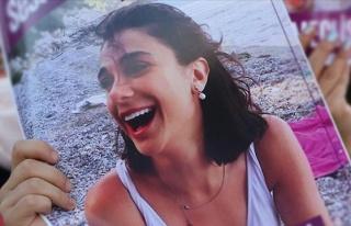 Pınar Gültekin Olayında Kan Donduran Gelişme:...