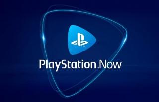PlayStation Now Ekim Oyunları Sızdı
