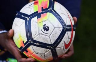 Premier Lig'de 6 fazla vaka!
