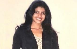 Priyanka Chopra'dan şaşırtan paylaşım: Hayranları...