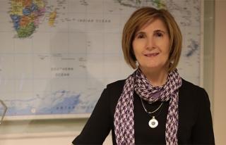 Prof. Dr. Garipağaoğlu: Korona virüse karşı bağışıklık...