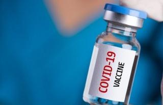 Prof. Dr. Murat Akova'dan aşı açıklaması: 13...