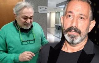 Prof. Dr. Orhan Kural mahkeme çıkışı isyan etti!
