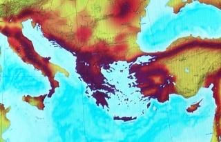 Prof. Dr. Şükrü Ersoy: Kartal Depremi Farklı Değerlendirilmeli,...