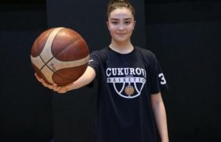 Profesyonel basketbolcu, sağlık kontrolünde hayatının...