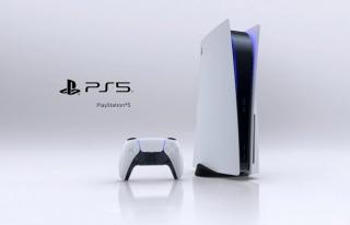 PS5 Türkiye Fiyatı Belli Oldu!