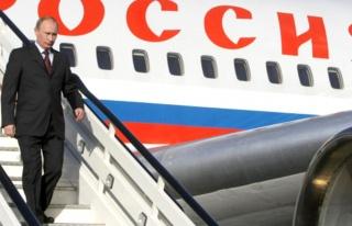 Putin'den uyarı çeken koronavirüs önlemi: Başbakan...