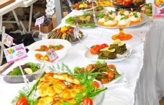 Ramazan ayında alınan kilolara dikkat!