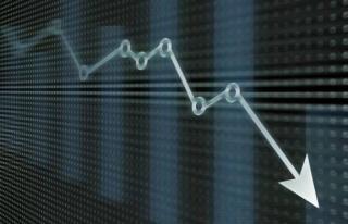 Resesyon nedir? Resesyon ekonomiyi nasıl etkiler?