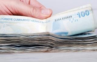 Resmi Gazete'de Yayımlandı: Hangi Borçlar Yapılandırmaya...