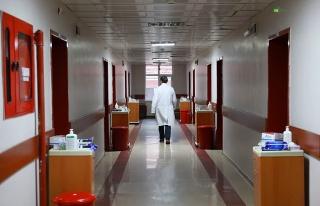 Resmi Gazete'de Yayımlandı: Tıp Öğrencileri Sağlık...