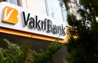Resmi Gazete'de Yayımlandı: Vakıflar Bankası'nın...