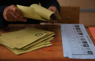 Reuters: Hükümet Kamu Bankalarını Seçime Hazırlamak...