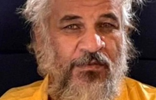 Reuters: Türk istihbaratı Irak'ın IŞİD liderlerinden...
