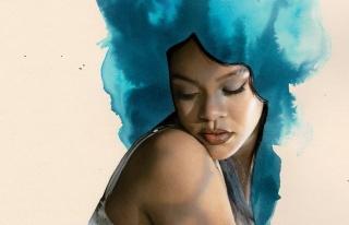 Rihanna mağaza zinciri kuruyor