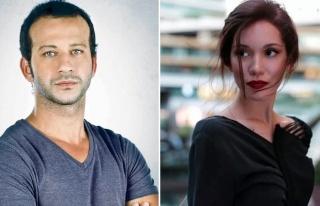 Rıza Kocaoğlu ve Hazal Subaşı ilişkisinde yeni...