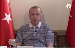 RTÜK'ten İki Kanala Fatih Altaylı ve 'Erdoğan'ın...